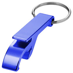 Branded Keyrings and Giveaways