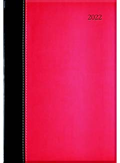 Crosta Milano Personalised Diaries