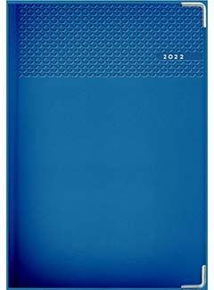 Matra Deluxe Personalised Diaries